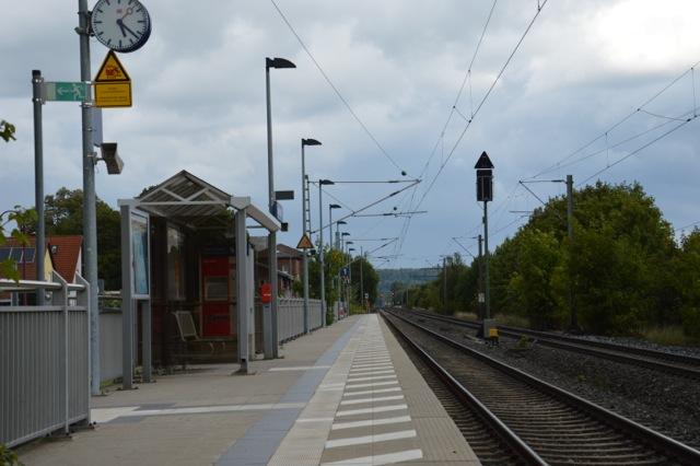 StationSchnelldorf1