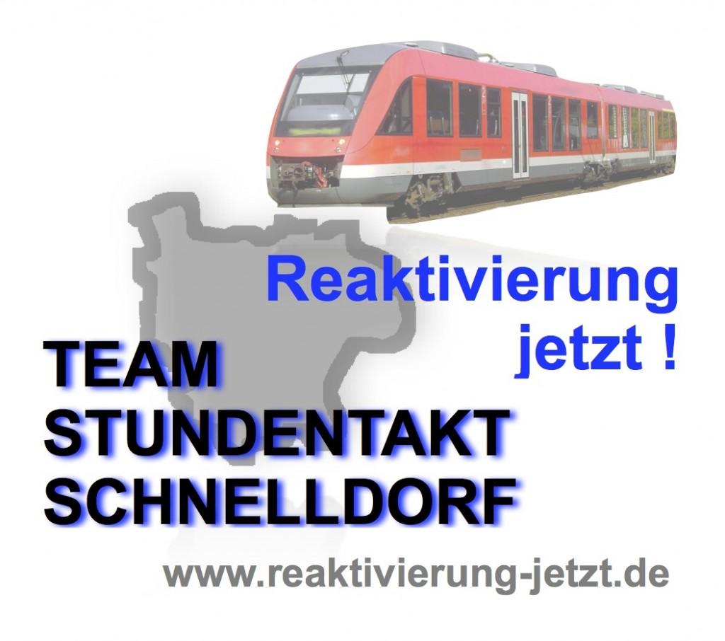 ReaktivierungJetztTeamSchnelldorf